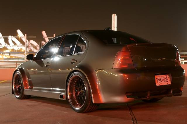phat-dub's 2002 Volkswagen Jetta | vHoist: Virtual Car Showroom and Garage