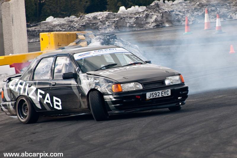 Cheap Drift Cars: Drift Car Appreciation Thread...